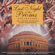 Rule Britannia - Barry Wordsworth, BBC Concert Orchestra, Della Jones & The Royal Choral Society