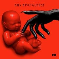 Télécharger American Horror Story: Apocalypse, Saison 8 (VF) Episode 10