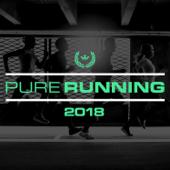 Pure Running 2018