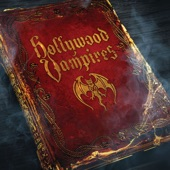 Hollywood Vampires - Itchycoo Park