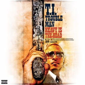 Trouble Man: Heavy is the Head Mp3 Download