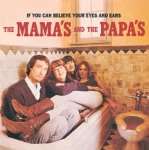 """The Mamas & The Papas - The """"In"""" Crowd"""
