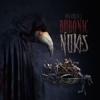 Episode 13 - Bubonic Nukes (feat. Dan Carlin) - Dan Carlin's Hardcore History
