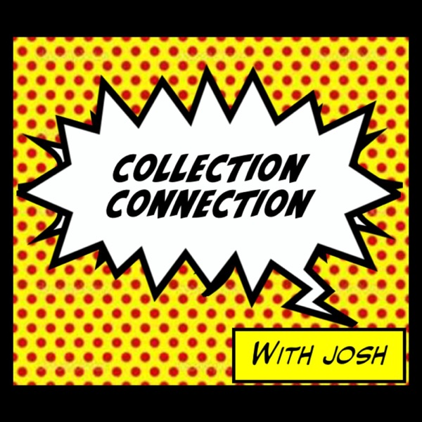 Collection Connection
