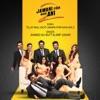Tillay Wali Jooti Jawani Phir Nahi Ani 2 Single