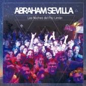 Abraham Sevilla - Michael Jackson era de Cádiz