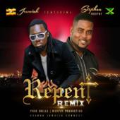 Repent (feat. Stephen Murphy) [Remix]
