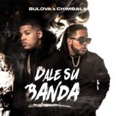 [Descargar Mp3] Dale Su Banda (feat. Chimbala) MP3