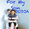 For My Son Single