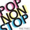 Pop Non Stop ジャケット画像