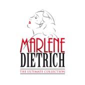 Marlene Dietrich - I Refuse To Rock'n Roll
