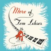 Tom Lehrer - A Christmas Carol