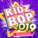 KIDZ BOP Kids - KIDZ BOP 2019