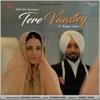 Tere Vaastey From Seasons of Sartaaj feat Nargis Fakhri Single