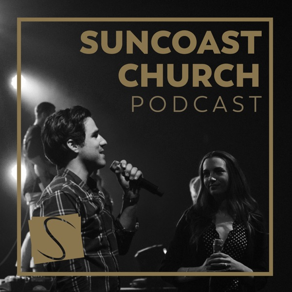 SUNCOAST CHURCH