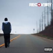 Recovery (Deluxe Edition) - Eminem - Eminem