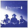 Blue Christmas - Single, The Lumineers