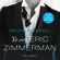 Megan Maxwell - Yo soy Eric Zimmerman, vol. I