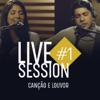 Live Session #1 - EP