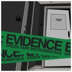 Evidence - Waste of Time