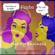 Funky Business - Fimba