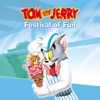 Tom and Jerry: Festival of Fun - Synopsis and Reviews