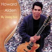 Howard Alden - My Shining Hour