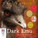 Bruce Pascoe - Dark Emu: Black Seeds: Agriculture or Accident? (Unabridged)