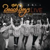 Live: The 50th Anniversary Tour ジャケット写真