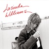 Lucinda Williams (Deluxe Edition) ジャケット写真