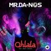 Ohlala - EP