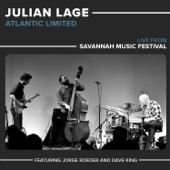 Atlantic Limited (Live from Savannah Music Festival) - Julian Lage