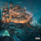 Jon Bellion - Glory Sound Prep