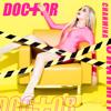Chanmina - Doctor artwork