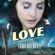 Love - Lana Del Rey
