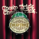 Cheap Trick - Good Morning Good Morning