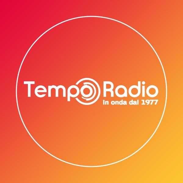 Filo diretto con gli ascoltatori di TempoRadio