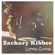 My Own Two Feet - Zachary Kibbee