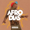 Afrodias' - Génération enjaillement - Various Artists