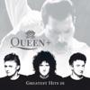 Greatest Hits III ジャケット写真