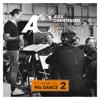 Alex Christensen & The Berlin Orchestra - Classical 90s Dance 2 Grafik