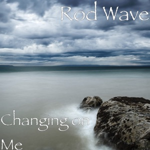 Changing on Me - Single Mp3 Download