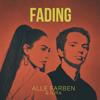 Fading - Alle Farben & ILIRA mp3