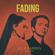 Alle Farben & ILIRA Fading free listening