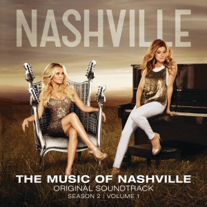 Nashville Cast - Ball and Chain feat. Connie Britton & Will Chase