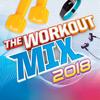 The Workout Mix 2018 - Various Artists