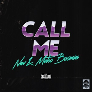 Call Me - Single Mp3 Download