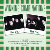 The Call - The Walls Came Down (Single Version)