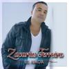 El Amor - Zacarías Ferreira