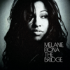 Melanie Fiona - Monday Morning artwork